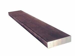 Mild steel flat bar 48hr delivery  20mm 25mm 30mm 40mm 50mm 100mm 150mm 1m long