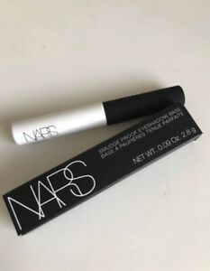 Nars Smudge Proof Eyeshadow Base Travel Size 0.09oz/2.8g New With Box