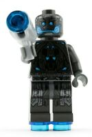 GENUINE LEGO Marvel ULTRON SENTRY Officer Soldier Minifigure 76029 Set IronMan