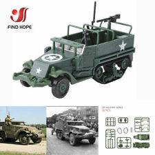 Call of Duty insurgente /& Torrent Radio Control Remoto De 1:32 vehículo militar ejercito
