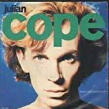 World Shut Your Mouth by Julian Cope (Cassette)