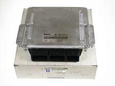 Genuine Vauxhall Vivaro 1.9 19DTI Turbo Diesel Engine Control Unit ECU 93861376