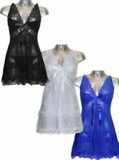 Thong Elastane Glamour Mixed Lingerie Sets for Women
