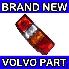 Volvo 740, 940 Estate (965 up to 1994) Rear Tail Lamp / Light / Lens (Left)