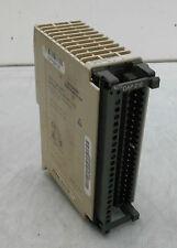 Modicon DAP 210 / AS-BDAP-210 Output Module, Missing Connectors, USED, WARRANTY