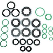 A/C  System Seal Kit-Rapid Seal Oring Kit MT2548