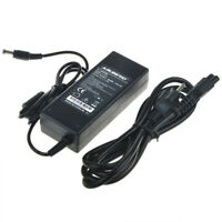 AC Adapter For Fujitsu Siemens SCALEOVIEW C17-3 LCD Display Monitor Power Supply