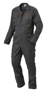 NEW 2018!! CLAAS ADULTS & CHILDRENS OVERALLS / BOILERSUITS