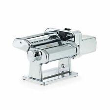 Marcato Atlas Motor Welness Motorised Pasta Machine Electric