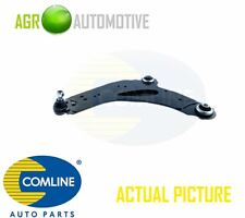 COMLINE FRONT LEFT LOWER TRACK CONTROL ARM WISHBONE OE QUALITY CCA1031