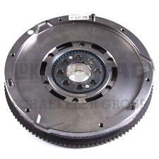 Clutch Dual Mass Flywheel LuK For BMW E46 M3 3.2L L6 2001-2003