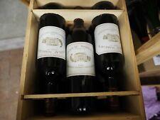 1988   CHATEAU  MARGAUX       Bordeaux   aus der OHK
