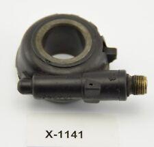 DUCATI 748 Año FAB. 97 - Velocímetro Unidad Speedo