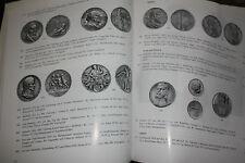 Auktion 149 Gold Und Silbermunzen Numismatische Literatur Orden Und Ehrenzeichen