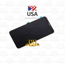 For Huawei y5 2018 Y5 Prime 2018 DRA-L02 LX2 LCD Display Touch Screen Digitizer