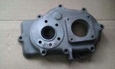 119978 Carter Differenziale Lato Motore Piaggio Ape P 50 80 - 85 Tm P 50 85 - 89