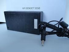 Hp Deskjet 5550 Alimentatore 0950-4082