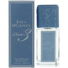 Jessica McClintock #3 100ml EDP Perfume For Women