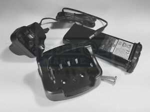 Icom M31.201 Battery Pack Update Kit for IC-M21 and IC-M31