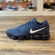 Nike Air Vapormax Gr.37,5 Running Sneaker Schuhe blau 97 90 Kids  917963 401