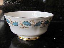 Paragon Royal Albert Porcelain & China Tableware