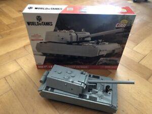 Spielzeug Panzer Fã R Kinder