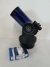 Meade Etx-90Ec Astro Telescope