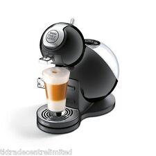 Nescafé Dolce Gusto Cafetera & bebida Maker EDG420.B Melody 3 de De 'Longhi