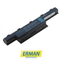Batteria per notebook Acer BT00903013, LC.BTP00.123, LC.BTP01.027, LC.BTP01.031