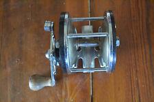 Vintage Viking 250 Yds Bronson Reel Co
