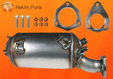 PREMIUM DPF SIC AUDI A4/A6 2.0 TDI quattro 85-125kW BRE BPW BRD BRB BVA 05-08
