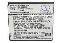 EB-B220AC Battery For SAMSUNG Galaxy Grand 2 Duos,SM-G7105 SM-G7102 SM-G7105L
