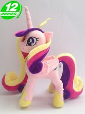 My Little Pony Princess Cadance Plush 12'' USA SELLER!!! FAST SHIPPING!