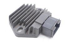 07 Aprilia SXV 450 Voltage Rectifier Regulator AP9100424