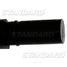 Engine Camshaft Position Sensor Standard PC140