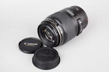 Canon EF 100mm f/2.8 F2.8 USM Macro Lens, For EOS 6D 5D Mark II III IV 7D 1DX