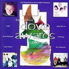 * DISC ONLY * / CD / The 28th Annual Dove Awards Collection