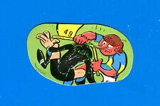 CALCIATORI 1974-75 Panini - Figurina-Sticker n. 335 - PROSDOCIMI -Rec