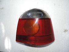 Fanale posteriore Renault Twingo Prima Serie destro