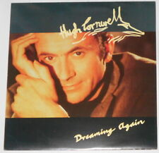 "Hugh Cornwell (Stranglers) - Dreaming Again - original 1988 U.K. 12"" EP vinyl"