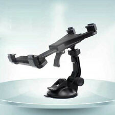 1pc 360° Car Windshield Desk Holder Suction Cup Mount Stand For iPad Tablet PC