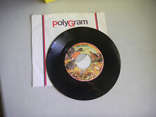JIMMIE MACK there was love / play with love BIG TREE    45
