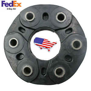 Front or Rear Driveshaft Flex Disc Fits Chrysler 300 Dodge Charger NEW