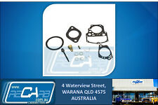 SB-655 Fuelmiser Carburettor Rebuild Kit Suits Holden Torana LX LC 2.8L & 3.3L