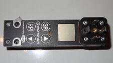 Norgren (05) interruptor de presión tipo. nº 0886610