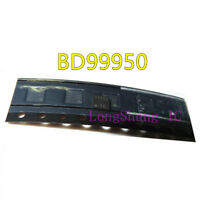 1PCS 99950 BD99950 BD99950MUV-E2  QFN NEW