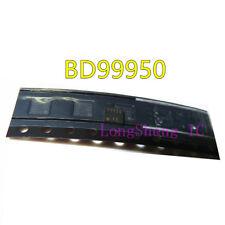 5PCS 99950 BD99950 BD99950MUV-E2  QFN NEW