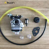 Carburetor For  RedMax String Trimmer  BC2300DL BC2300LE BC2600 BC2601 Carb