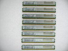 Samsung Server-Speicher (RAM) mit 8GB Kapazität für Firmennetzwerke