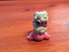 Original 2nd Generation Pokemon Flaaffy Figure